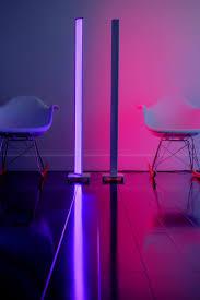 Verilux Heritage Desk Lamp by 70 Best Decorative Floor Lamps Images On Pinterest Decorative
