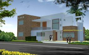 Architectural Home Design By MD Muzzammil | Category: Private ... Extraordinary Idea 12 Khd Home Design Kerala Array Gallery Elegant Small Model House And Houses Contemporary Unique Plan Floor 3 Bhk Contemporary Box Type Home Design Floor Plans Modern Plans Erven 500sq M Simple Modern In Philippine Attic Designs Interior Innovation Rbserviscom 6 2014 Ideas Elevation Of Buildings With And 1jjayaruban Civil