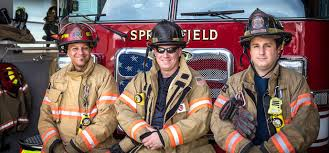 Pierce Manufacturing | Custom Fire Trucks, Apparatus & Innovations Fire Truck 11 Feet Of Water No Problem Engine Song For Kids Videos For Children Youtube Power Wheels Sale Best Resource Amazoncom Real Adventures There Goes A Truckfire Truck Rhymes Children Toys Videos Kids Metro Detroit Trucks Mdetroitfire Instagram Photos And Hook And Ladder Vs Amtrak Train Fanatics Station Compilation Firetruck Posvitiescom Classic Collection Hagerty Articles