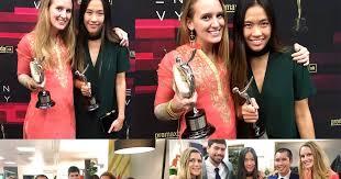 Nickelodeon UK Wins Four Awards At The 2016 PromaxBDA