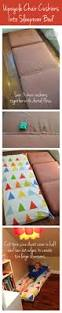 Terry Cloth Lounge Chair Covers With Pillow by Best 25 Outdoor Chair Cushions Ideas On Pinterest Outdoor Chair