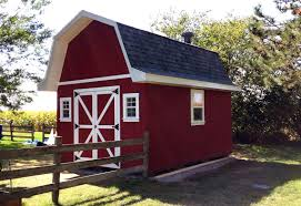 12x16 Gambrel Storage Shed Plans Free by 12x16 Tall Barn Style Shed Plans House Plan Gambrel Roof