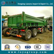 China Sinotruk Hohan 8X4 Heavy Duty Dumper Truck For Sale - China ... 2017 Ford F250 In Prairieville All Star Lincoln Bc Approves The Use Of Snow Socks For Truckers Truck News 5c858636b7455a17e679e0270bf4_1447fd06608ae1b332bc9f7259cjpeg Goodyear Commercial Tires For Sale Light Tire Replacement Heavy Duty Truck Trailer Dump Heavy Otr Firestone 11r225 Suppliers Changers Duty Changer Chd6330 Coats 1997 Supercab Pickup Item A6067 Repairing 30 000 Damaged Giant Extreme Repair Kit By 2016 Autocar Acx64 Cab Chassis