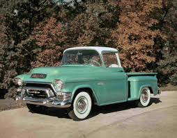 1940S Pickup Trucks For Sale | Hyperconectado Truck Exposures Most Teresting Flickr Photos Picssr 1939 Gmc Coe For Sale 1940 Diamond T 509sc Coe Truck Barn Found Pickup Directory Index Gm Trucks1940 File1940 6265571800jpg Wikimedia Commons Nostalgia On Wheels 12 Ton Panel Vintage Gmc Stock Photos Images Alamy Rare Truck Youtube Chevrolet Suburban Wikipedia An Awesome For Sure Chevy Trucks Suvs Crossovers Vans 2018 Lineup Ton Stepside Classic Orginal Unstored Find
