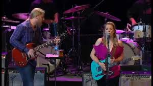 Tedeschi Trucks Band - Red Rocks Amphitheater, Morrison, Colorado ... Tedeschi Trucks Band Walmart Amp Arkansas Music Pavilion Wow Fans At Orpheum Theater Beneath A Desert Sky Friends S I Would Like To Be Membered On Twitter Pics From Two Amazing Nights Heres 30 Minutes Of Derek And Susan Talking Guitars 090216 Photos Red Rocks 08052016 Marquee Magazine Enlists The Wood Brothers Hot Tuna For Wheels Rockin In Free World Gets Political At W John Bell 73017 Down Along The Cove
