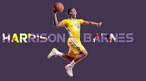 Nba Dunk Golden State Warriors Harrison Barnes Wallpaper | (29784) Warriors Vs Rockets Video Harrison Barnes Strong Drive And Dunk Nba Slam Dunk Contest Throwback Huge On Pekovic Youtube 2014 Predicting Who Will Pull Off Most Actually Has Some Star Power Huffpost Tru School Sports Pay Attention People Best Photos Of The 201617 Season Stars Throw Down Watch Dunks Over Lebron Mozgov In Finals 1280x1920px 694653 78268 Kb 042015 By Posterizes Nikola Year