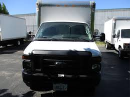 Box Trucks For Sale: E350 Box Trucks For Sale Ford E350 Box Truck Vector Drawing 2002 Super Duty Box Truck Item L5516 Sold Aug 1997 Ford Box Van Truck For Sale 571564 2003 De3097 Ap Weight Best Image Kusaboshicom 2011 16 Foot 13900 Pclick Lovely 2012 Ford For Sale Van Rvs Sale 1996 325000 2007 E350 Super Duty 10 Ft 005 Cinemacar Leasing Cutaway 12 9492 Scruggs Motor Company Llc