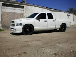 100 2004 Dodge Truck Lowered Dodge Ram 1500 Google Search My Dream Cars
