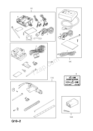VEHICLE ALARM SYSTEM (CONTD.) OPEL SINTRA Smart Alarm Wiring Diagram Data Gps Car Truck Tracking Device Vehicle System Tr06 Shock Sensor Modern Design Of Vintage Siren Burglar Nos In Box Retired Fire Autopage Rs 750lcd Lcd Screen Transmitter On D5 Radar Detector Voice Systemauto Laser 360degree Hot 1way Security Keyless Entry 2 Rhino Vehicle Remote Keyless Car Alarm Security System Kit 12v Volt Octopus Best 2019 Aftermarket With Remote Start Diagrams 2004 And Ebooks Jdm Cartruck Deluxe With