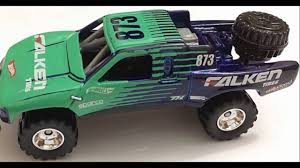 2017 Hot Wheels Super Treasure Hunt, Toyota Off Road Truck - YouTube 2018 Toyota Tacoma Trd Offroad Review An Apocalypseproof Pickup New Tacoma Offrd Off Road For Sale Amarillo Tx 2017 Pro Motor Trend Canada Hilux Ssrg 30 Td Ltd Edition Off Road Truck Modified Nicely Double Cab 5 Bed V6 4x4 1985 On Obstacle Course Southington Offroad Youtube Baja Truck Hot Wheels Wiki Fandom Powered By Wikia Preowned 2016 Tundra Sr5 Tss 2wd Crew In Gloucester The Best Overall 2015 Reviews And Rating Used