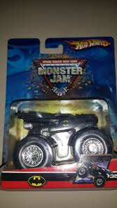 Jual Hotwheels Monster Jam Batman #35 Di Lapak Hendra Haw Haw_beyond Batman Monster Truck Andrews Awesome Picks Genuine Coloring Pages Dazzling Ideas Bigfoot Tobia Blog Batman Monster Truck Monster Truck Autograph Batman Norm Miller 8x10 Photo 1000 Jual Hot Wheels Jam Di Lapak 8cm Toys Charles_effendhy Birthday Invitations Walmart For Design Higher Education Trucks New Toy Factory Cartoon For Kids Youtube Wallpaper Lorry Auto 2048x1152 Detailed Diecast Spectraflames 1 55 2011 Travel Treads 6 Flickr