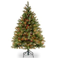 Realistic Artificial Christmas Trees Nz by 25 Best Best Fake Christmas Trees Images On Pinterest Nativity
