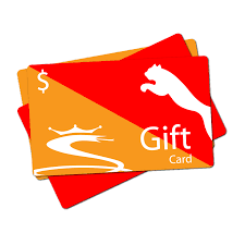 Cobra Puma Golf - Gift Card Deals Of The Week June 11th 2017 Soccer Reviews For You Coupon Code For Puma Dress Shoes C6adb 31255 Puma March 2018 Equestrian Sponsorship Deals Silhouette Studio Designer Edition Upgrade Instant Code Mcgraw Hill Pie Five Pizza Codes Get Discount Now How To Create Coupon Codes And Discounts On Amazon Etsy May 23rd Only 1999 Regular 40 Adela Girls Sneakers Deal Sale Carson 2 Shoes Or Smash V2 27 Redon Move Expired Friends Family National Sports Paytm Mall Promo Today Upto 70 Cashback Oct 2019
