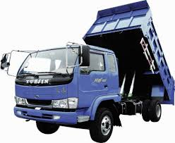 Foton Truck Price 4x2 Mini Dump Truck Camion Foton Tipper Truck For ... 31055 Mini Dump Truck Bricksafe Mini Dump Truck Director Toy Company Ltd 3d Model Cgtrader 4ms Hauling Services Philippines Leading Rental Equipment Driven Vehicle Wh1006z Play Vehicles Toys Shifeng 4x2 Dimension Buy High Quality Suzuki 4x4 S8390 Sold Thanks Danny Mayberry Custermizing Dump Truck With Loading Crane Hubei Dong Runze Brand New Sojen Cebu City Jcb Dumptruck Review Uk Bloggers China 2018 Faw 4x2 35t Photos Pictures Madein Sinotruk Homan 6wheeler 4cbm Brandnew Quezon