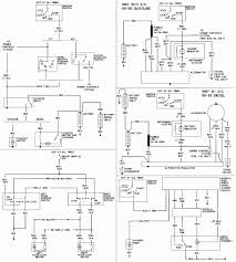 95 F150 Wiper Motor Wiring Diagram - Data Wiring Diagrams • 95 F150 Tail Light Wiring Diagram Data Diagrams 1995 Engine Bay Cleaning Ford Truck Club Forum Medium Calypso Green Metallic Xlt Regular Cab My I Fucking Love This Truck Favorite New Here Enthusiasts Forums 1990 350 Diesel Solenoid Complete 2007 Abs Electricity File1995 L9000 Aeromax Dumptruckjpg Wikimedia Commons F150 4x4 Fender Options Are Bed Cover Short 1988 To 49 300 Remanufactured Ebay