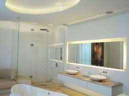 Types Of Natural Stone Flooring by Roof Natural Stone Flooring Stunning Roof Tiles Types Lloyd