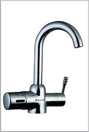 kitchen delta faucet leaking kitchen sinks and faucets bathtub