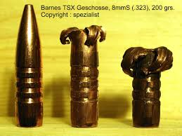 Barnes Vor-TX 8x57is TSX 200grs. Wirkung Auf Reh Und Schwarz 45 Long Colt Barnes Vortx Jug Test Youtube Vortx 8x57is Tsx 200grs Wirkung Auf Reh Und Schwarz Vortx Rifle Ammunition 28986 65 Creedmoor Lrx Boat Tail 200 Rounds Of Bulk 308 Win Ammo By 150gr Ttsx 44 Rem Mag Xpb Clark Armory Buy 22250 Remington 20rd Ammos At Swfacom Vortx 4570 Tsx 194g Patruuna Olkkonenfi Newest Additions To The Line Guns Gear 30 Winchester 150 Gr Lead Free Hollow Point 458 Lott 20 Fb 500 Grain Iwa 2016 Hunting Bullets Euro Ammunition Rifle Picture Thread Page 3 Paragon Pride Forums