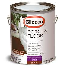 Glidden Porch And Floor Paint Sds by 100 Most Durable Exterior Paint Best 25 Benjamin Moore