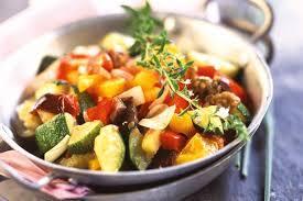 cuisine sans viande 15 recettes faciles sans viande gourmand