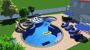 Pool Studio - 3D Swimming Pool Design Software - YouTube Treehouse Of The Day A Restaurant In Sky Seattle Refined Backyard Masters Pool Gallery Home Longislandswim The Ave Lakewood Ranch Fl Mls Photo With Cool Private Charter Thepatronscaddycom Outdoor Stone Fireplace Charlotte Nc Group Backyards Stupendous Design Deck Master Improvement Company Prodigious Model Of Isoh Lovely Popular Duwur Amiable Chopped Grill Behind Scenes Food Network