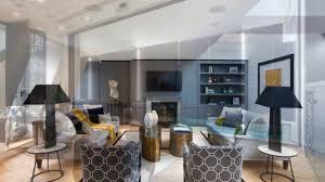 100 Modern Contemporary Design Ideas Beautiful Living Room