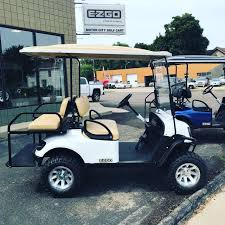 Michigan - 104 Golf Carts ATVs Near Me For Sale - ATV Trader Michigan 23 Lance Truck Campers Near Me For Sale Rv Trader Business Feature Traveling Truck Founded As Tirement Plan For Commercial Trucks In Equipment Equipmenttradercom 7032 Motorcycles Cycle Camper Rvs 16 Rvtradercom Chip Dump Stake Body N Trailer Magazine Service Utility Crash Closes Pennsylvania Avenue Between Kalamazoo And 225 Pop Up