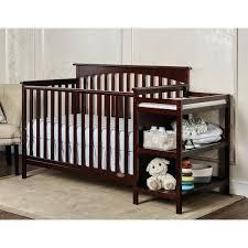 Storkcraft Dresser Change Table by Furniture Amazing Baby Dresser Target Luxury Storkcraft Avalon 6