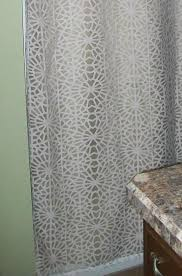 White Ruffle Curtains Target by 38 Best New Bathroom Images On Pinterest Bathroom Ideas Tubs