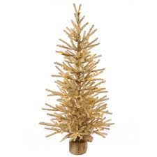Dunhill Christmas Trees by Best Christmas Tree Deals For 2017 Xpressionportal