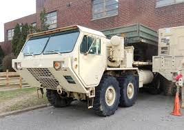 Oshkosh M985 Heavy Expanded Mobility Tactical Truck (HEMTT) Heavy Expanded Mobility Tactical Truck Wikipedia Spikes Custom Build 4 Wheels Pinterest Cars Vehicle Militarycom Okosh Military Heavy Haul Vehicles 2016 Chevy Silverado Specops Pickup Truck News And Avaability Overland Titan Bone M985 Hemtt The Sentinel Response Auto China Reveals Global Reach For Chinese Manufacturers Us Army Reserve Commands Functional 377th Tsc Photo Page Basic Model