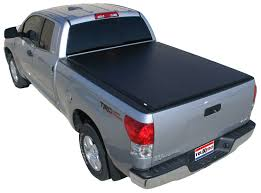 Ladder Rack Compatible With Tonneau Cover.Truck Covers USA AMERICAN ... Headache Racks 52019 Silverado Sierra Hd Mods Gmtruckscom Rack Completes The Magnum Truck System Comes Equipped With Landscape Hauler Platform Service Bodies Low Pro Rackmagnum Dealers Cosmecol Tacoma World Toyota Ta A Bed Pinterest Frontier Gear 110288009 Auto Parts Rxspeed Cheap Atv Find Deals On Line At Alibacom Racks Project Wake Extended Cut Youtube Cab Protectos Led Light Bars Dirt Jimmy Decotis By On Site Repair Inc