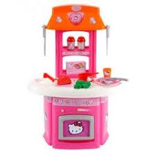 cuisine jouet pas cher cuisine hello ecoiffier 2 cuisine en bois jouet pas cher