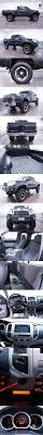 Craigslist Toyota Trucks 4x4 - Freekin Awesome Toyota 4x4 Used ... Craigslist Knoxville Tn Used Cars For Sale By Owner Cheap Vehicles Is This A Truck Scam The Fast Lane Ford F100 2019 20 Top Upcoming Nissan 720 X Short Bed Dump Rhyoutubecom Craigslist Rhxashirablogspotcom Off Road Classifieds 2015 Chevy Colorado Crew Cab 44 Long Box Exllence Want 671972 Suburban That Stands 4x4 Pickup Trucks 1972 72 Chevrolet Cheyenne Bed Sold Youtube Inside