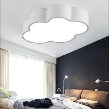 lumiere pour chambre creative cloud led plafond le maternelle parc d attractions
