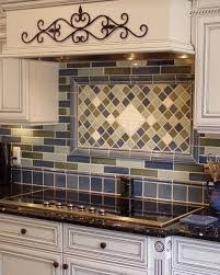 photo of the tile shop lombard il united states charming the