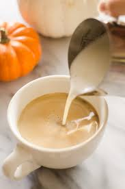 Starbucks Pumpkin Spice Scone Recipe by 10 Recipes For National Pumpkin Spice Day Buttered Side Up