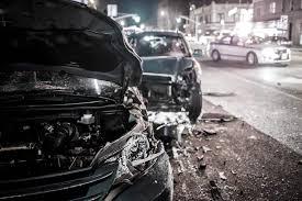 100 Truck Accident Lawyer Philadelphia Car Attorneys Injury S 215 7354800