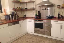 start die küchenretter aus alt mach neu möbel folierung