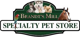 Harry Barker Dog Bed by Our Products Brandt U0027s Mill