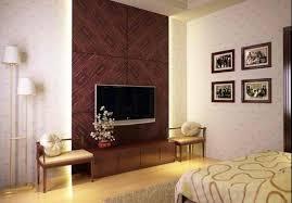 Full Size Of Bedroomextraordinary Wall Mount Tv Bedroom Design Ideas Pictures