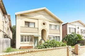 100 Bondi Beach Houses For Sale 3119 Curlewis Street NSW 2026