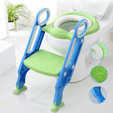 Baby Toilet Seat Kids Toilettes With Adjustable Ladder Child Potty Chair  Folding Toilet Trainer Seat Step Children Potty Seat Jo Packaway Pocket Highchair Casual Home Natural Frame And Canvas Solid Wood Pink 1st Birthday High Chair Decorating Kit News Awards East Coast Nursery Gro Anywhere Harness Portable The China Baby Star High Chair Whosale Aliba 6 Best Travel Chairs Of 2019 Buy Online At Overstock Our Summer Infant Pop Sit Green Quinton Hwugo Premium Mulfunction Baby Free Shipping