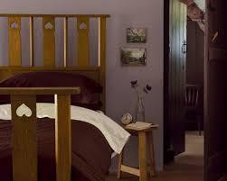 décoration chambre à coucher peinture 16 couleurs pour choisir sa peinture chambre deco cool