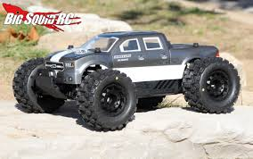 Pro-Line PRO-MT 4×4 Monster Truck Review « Big Squid RC – RC Car And ... Hot Wheels Monster Jam 164 Scale Vehicle Styles May Vary We Need More Solid Axle Trucks Rc Car Action Tamiya 110 Blackfoot Truck 2016 2wd Kit Towerhobbiescom Page Electric And Nitro Radio Control Trucks Skull Krusher B On Input Mini Build The Youtube How To A Go Kart Monster Truck Ride Las Vegas Sin City Hustler Mini Monster Truck Oddball Motsports Lifted Fj Cruiser Getting Closer To My Mini 21 Wallpapers Backgrounds Wallpaper Abyss