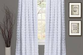 Lush Decor Window Curtains by 21 Lush Decor Curtains Lush Decor Terra Window Curtains Stage