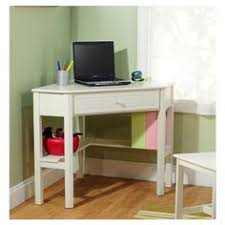 Borgsj Corner Desk Hack by Ikea Fan Favorite Borgsjo Corner Desk This Fan Favorite Tucks