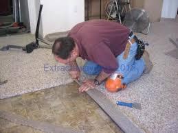 extract away carpet service inc carpet installers portland