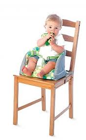 13 best introducing the boppy baby chair images on pinterest