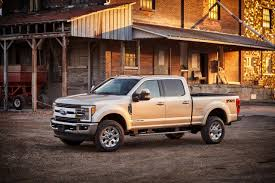 2017 Ford Super Duty All-Aluminum Trucks Announced 3 Of The Best Truck Bed Tents Reviewed For 2017 Dfw Camper Corral Eagle Cap Campers Super Store Access Rv Ford Duty Lalinum Trucks Announced Top 7 From The 2016 Overland Expo Stablelift System 8lug Magazine Building A Great Expedition Rig Homemade Off Grid Truck Camper Diy Youtube Popup Vs Expandable Trailers Cssroads Trailer Sales Blog Lance Rvs Sale Rvtradercom Adventurer Premium